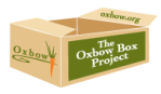 The Oxbow Project